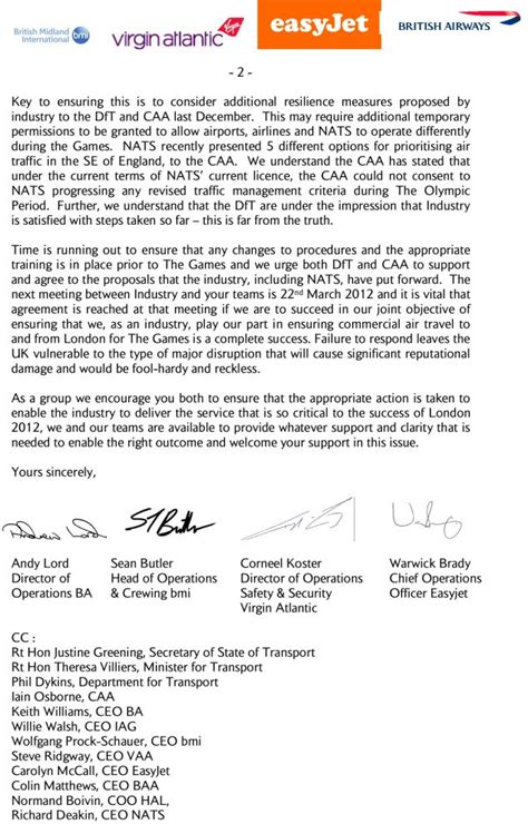 airline customer service cover letter cover letter for customer service in a airline covering