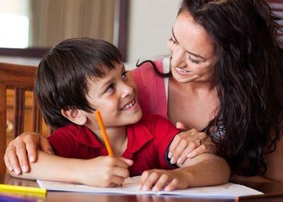 Homework Hubbub by Creating A Strict Homework Routine Bub Hub