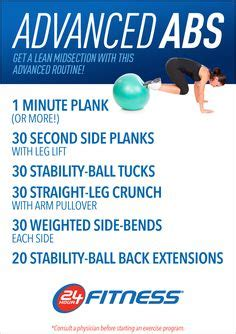 images  workout routines  pinterest workout