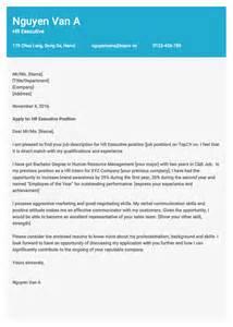 c 225 ch viết đơn xin việc cover letter ấn tượng topcv