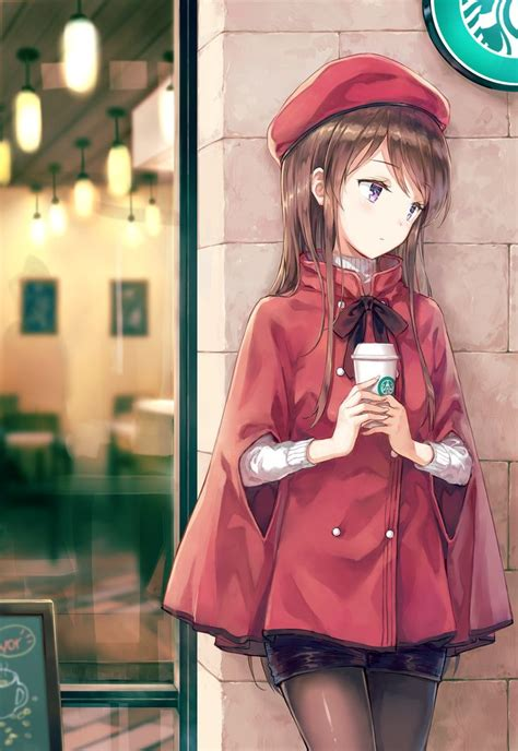 anime imagenes big best 25 anime girls ideas on pinterest kawaii anime