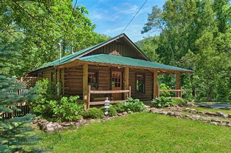 asheville cabin rentals asheville log cabin rentals