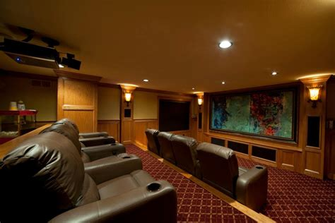 home cinema design tips home theater design tips ideas for home theater design