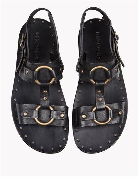 moses sandals dsquared2 moses sandals sandals dsquared2 store