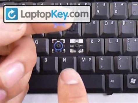 Memperbaiki Keyboard Laptop Asus cara memperbaiki keyboard notebook rusak funnydog tv