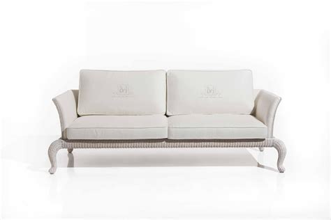 marks and spencer sofa beds 30 luxury marks and spencer sofa bed graphics