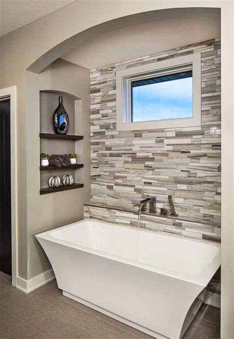 bathroom styles best 25 inspired bathroom design ideas ideas on pinterest