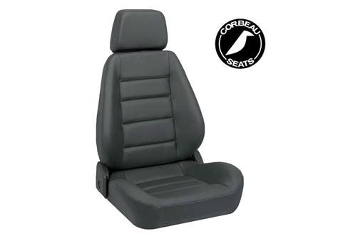 corbeau sport seat black vinyl porsche 911 seat brackets results