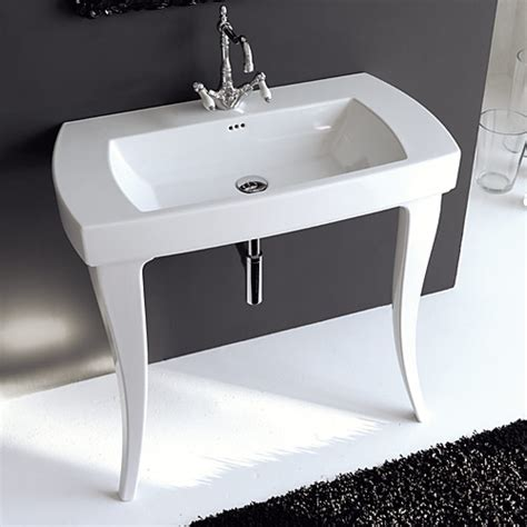 Consolle Per Bagno by Consolle Bagno