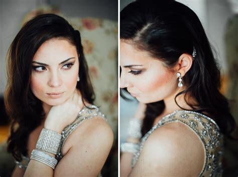 Wedding Hair And Makeup Pittsburgh by Pittsburgh Wedding Photographer Conard Hair