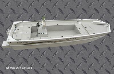 seaark boat navigation lights research seaark boats on iboats