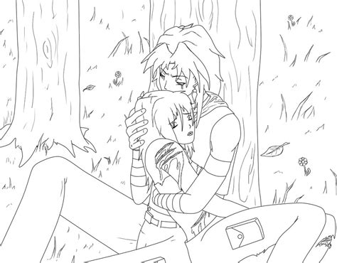 coloring pages love couple coloring pages anime couples in love coloring pages