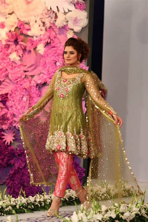 Bridal Dresses And Prices by Kashee S Bridal Dresses With Price 17 24