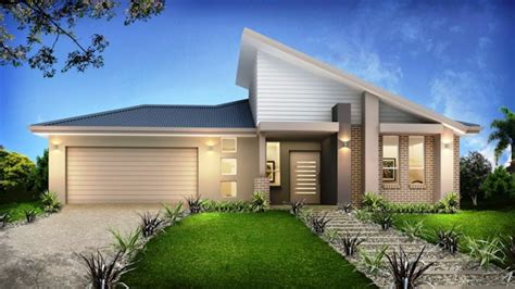 getting your dream home in 10 steps riverfront estates getting finance to build your new house better built homes
