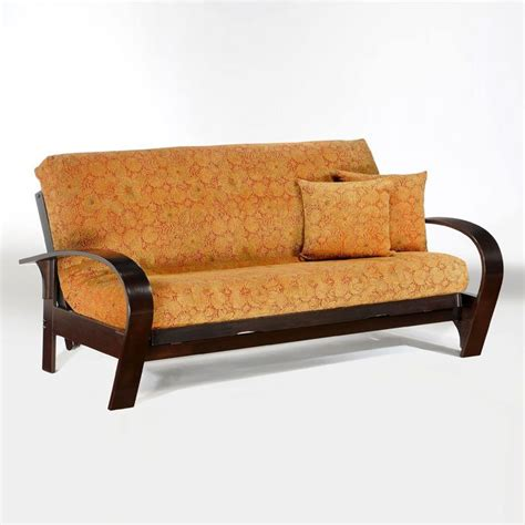 complete futons montreal complete futon set dcg stores