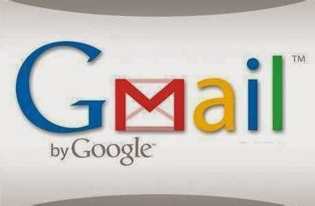 cara membuat gmail baru gratis langka langkah mudah cara membuat email ayo pelajari