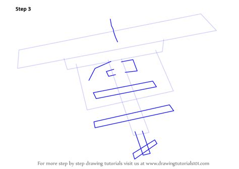 How To Draw A Station Step By Step learn how to draw a space station outer space step by