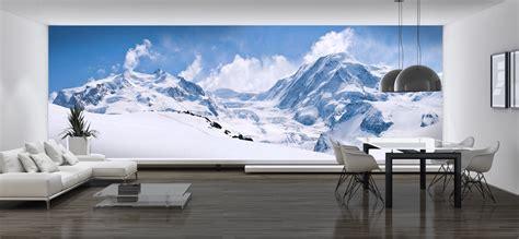 Unique Bedroom yeda design achetez des papiers peints g 233 ants paysages