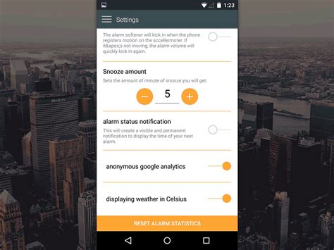 design menu in android curtain menu animation by daniel zeller dribbble