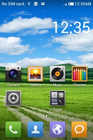 themes for htc explorer a310e free download free apps for htc explorer a310e mekongrivercruise com
