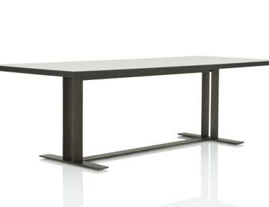 dining table java jnl luxury furniture mr dining room jnl luxury furniture mr