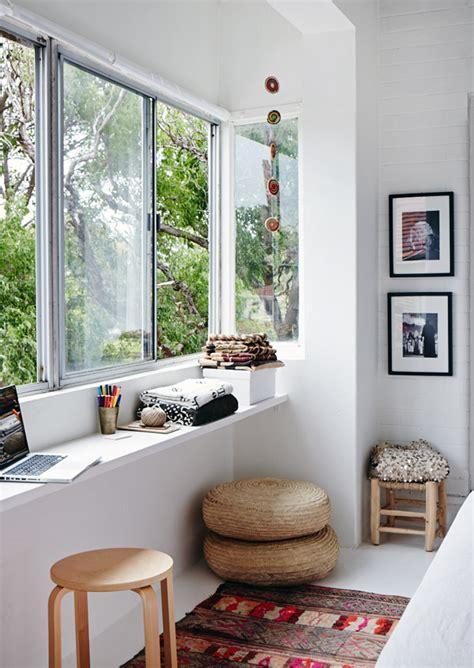Windows Home Office Duty Offices Honeysuckle