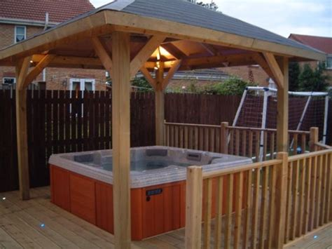 outdoor rooms evergreen cheshire limited