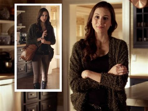 caf礙 2 stagione pll season 2 episode 4 recap dating for dumbies get the