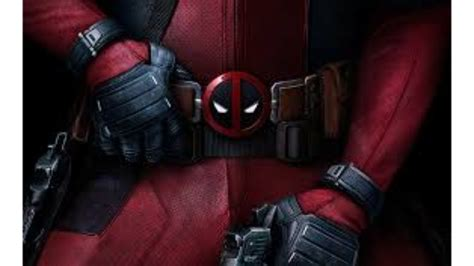 new deadpool trailer new reveal deadpool 4k wallpaper free 4k wallpaper