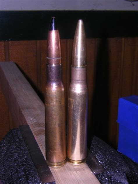 416 barrett vs 50 bmg pin 408 cheytac brass submited images pic 2 fly picture on