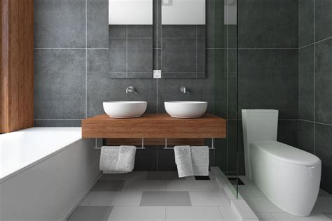 modern small bathroom ideas modern small bathroom design modern small bathroom designs