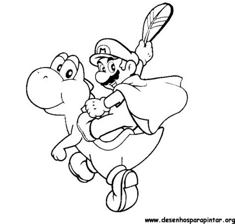pintar mario bros pictures to pin on pinterest tattooskid