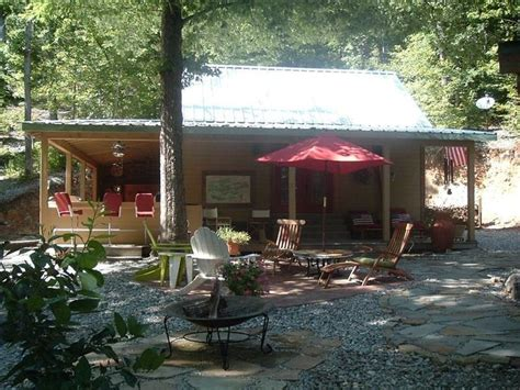 Cabin Rentals Springs Ar by Pin By Susan Cosron On Cabins Preferably On A Lake