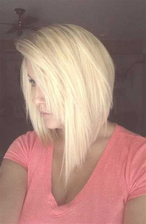 2015 inverted bob hairstyle pictures 20 inverted long bob bob hairstyles 2017 short