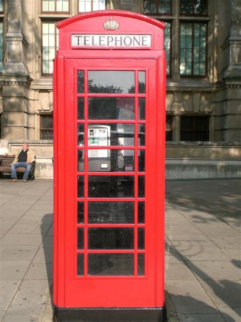 london phone booth panoramio photo of classic london phone booth