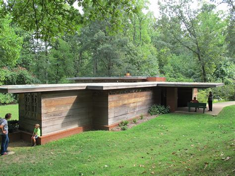 usonian house finding freedom a return to usonia