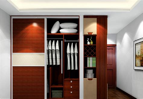 interior closet design interior design verona bedroom closet hd