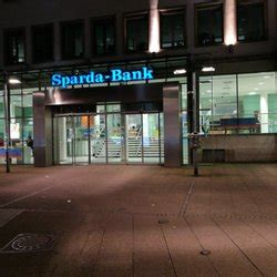 sparda bank hannover telefon sparda bank hannover banker og kreditforeninger ernst