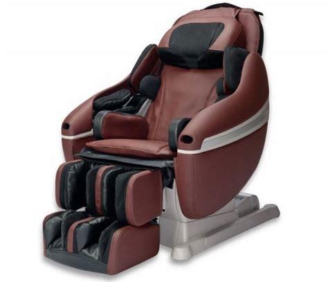 inada sogno dreamwave chair 9 luxatic
