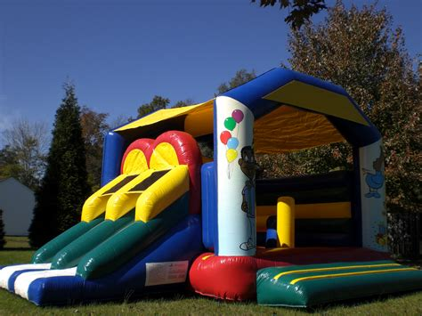 bounce house greensboro bounce house rentals greensboro nc 28 images bounce