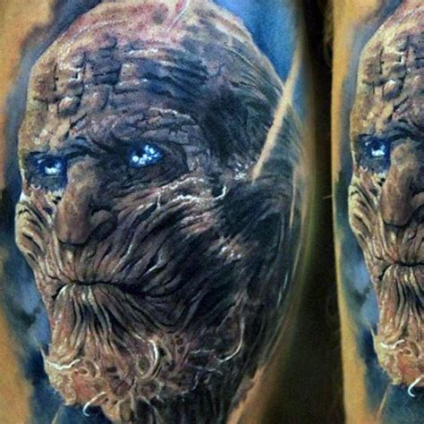80 game of thrones tattoo designs for men westeros ink ideas