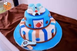 Bizcocho Baby Shower Niño by 250 Best Images About Pasteles Infantiles On