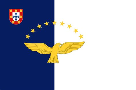 azores wikimedia commons