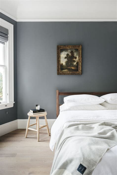blue bedroom colors luft4 pinteres