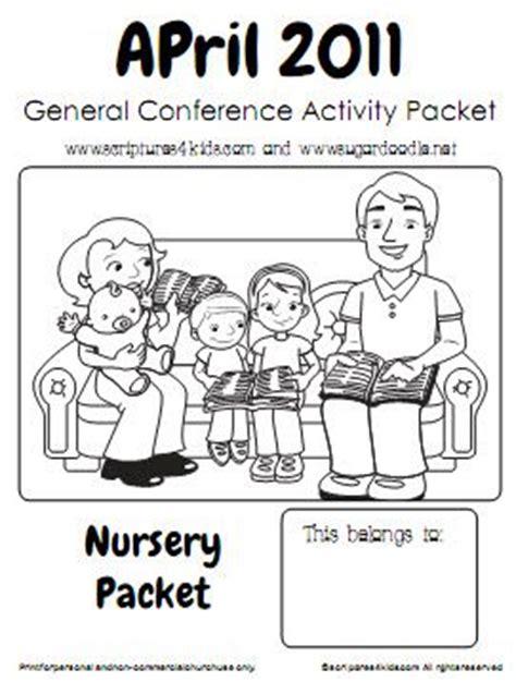 sugardoodle nursery ideas sugardoodle nursery invitations ideas