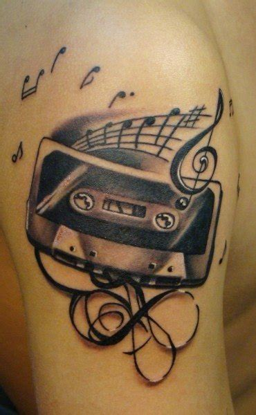 tattoo inspiration music music tattoos for men ideas and inspiration for guys