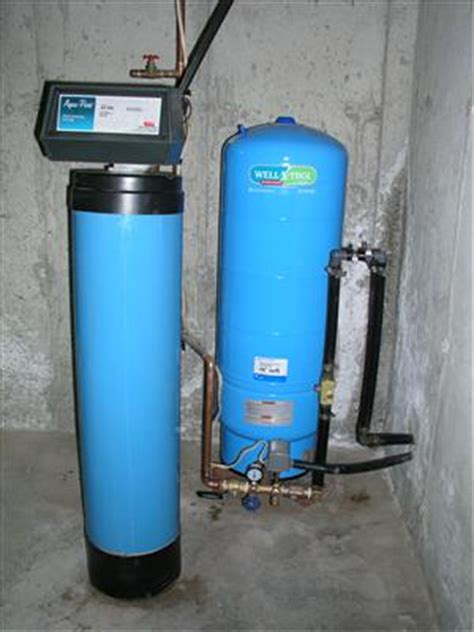 Koch Plumbing by Koch Fred Well Drilling In Koch Fred Well