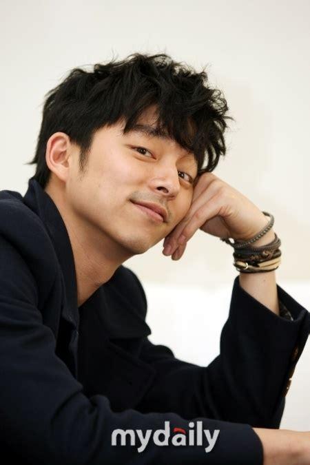 film gong yoo 187 gong yoo 187 korean actor actress