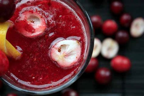 Detoxing From Chemo With Juicing by The 51 Best Juicing Recipes For Weight Loss