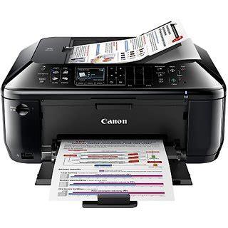 reset printer canon e600 canon pixma e600 multifunction inkjet printer at best
